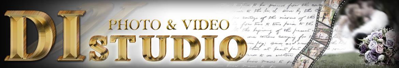 Logo DIStuido