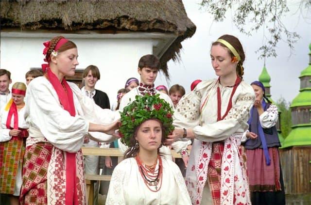 Bulchenski-buket (14)