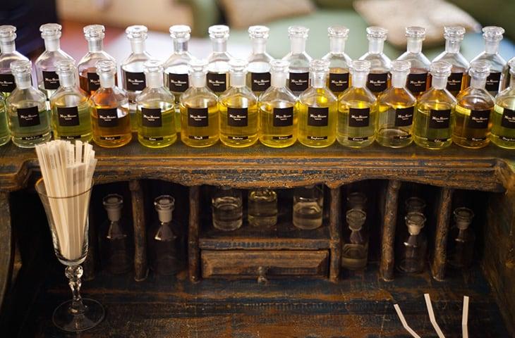 aromaten-bar-na-svatba