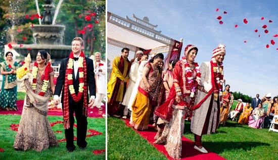 indijska-svatba