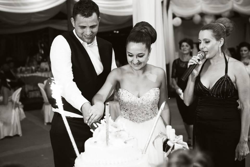rezane na torta