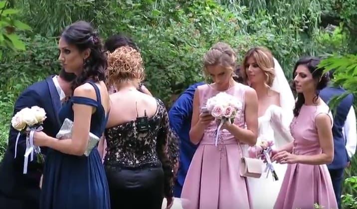 svatba-na-cveti-pironkova